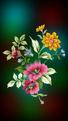 of popular color Wallpapers and Ringtones on Zedge and personalize your phone to suit you. Browse our content now and free your phone Beautiful Landscape Wallpaper, Scenery Wallpaper, Love Wallpaper, Colorful Wallpaper, Wallpaper Backgrounds, Wallpaper Ideas, Mobile Wallpaper, Flower Phone Wallpaper, Butterfly Wallpaper