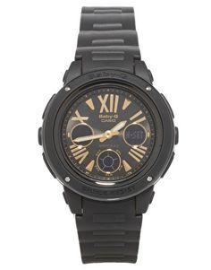 G Shock Baby G Chronograph Watch G Shock Watches faeffce649