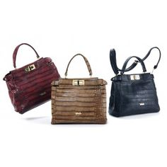 Τσάντα Verde 16-0002724 Fashion, Moda, Fashion Styles, Fashion Illustrations