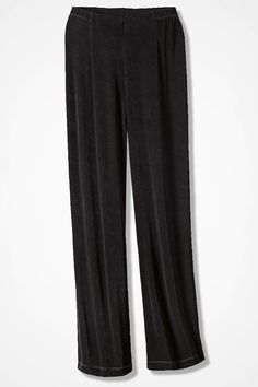 Destinations Pants - Women's Pants | Coldwater Creek