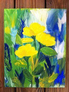 Amy Pursifull Art