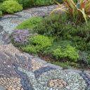 Association of Northwest Landscape Designers