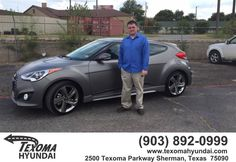 https://flic.kr/p/LGrxGW | #HappyBirthday to Bradley from Ric Metcalf at Texoma…