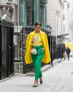 Street style, autumn street style, street style looks, street style Street Style 2017 Summer, Summer Outfits 2017, Autumn Street Style, Casual Summer Outfits, Casual Street Style, Street Style Looks, Street Style Women, Stylish Outfits, Spring Outfits