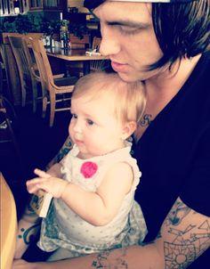 Kellin and Copeland Quinn
