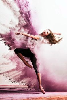 dance workout routine 45 Powerful and Passionate Dance Demonstrations Dance Aesthetic, Ballet Dance Photography, Amazing Dance Photography, Photography Music, Photography Tools, Photography Accessories, Photography Lighting, Photography Backdrops, Camera Photography
