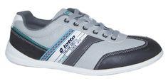 Nuevas referencias de la marca: Lotto Disponibles en todas nuestras tiendas y página web: www.imperialshop.co