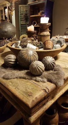 Woonwinkel Maurice Styling. #Sober #Authentiek #Hoffz #Styling #Home #Homedecor #Inspiration