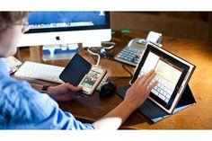 Contega Case for iPad 2/3/4 by Pad