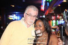 Chicago: Saturday at Bocces 2-8-14  @mr_blkdiamond1906 all pics are on #proximityimaging.com