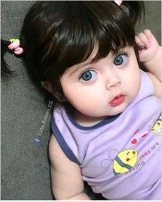 baby wallpaper If baby tips is what you need, just go for it! Just be sure to the link to find out more :) Cute Little Baby Girl, Cute Kids Pics, Cute Baby Girl Pictures, Little Babies, Funny Baby Photos, Cute Babies Photography, Children Photography, Erwarten Baby, Pic Baby