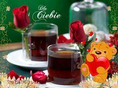 Chocolate Fondue, Panna Cotta, Pudding, Ethnic Recipes, Desserts, Blog, Tailgate Desserts, Dulce De Leche, Deserts