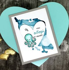 We are so excited about our new CHA 2017 product release! We& been working hard to bring you lots of wonderful new stamps, dies, ink, and. Pretty Cards, Cute Cards, Card Making Inspiration, Making Ideas, Lawn Fawn Blog, Lawn Fawn Stamps, Animal Cards, Paper Crafts, Card Crafts