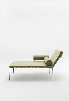 mentaltimetraveller:  franz west, furniture works