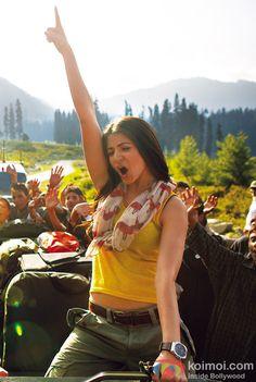 Anushka Sharma is the wild beast in Jab Tak Hai Jaan Movie Bollywood Wallpaper ARISTA INSTANT HAND SNITIZER (500) PHOTO GALLERY  | AMAZON.IN  #EDUCRATSWEB 2020-04-28 amazon.in https://www.amazon.in/images/I/81Cv+DBQzyL._AC_UL320_.jpg