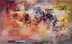 Settlement London Art, International Artist, Contemporary Art, Sculptures, Museum, Gallery, Drawings, Prints, Painting