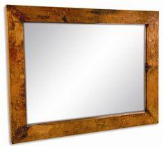 Wrought Iron Bathroom Mirrors On Pinterest Wall Mirrors Wrought Iron And Table Mirror