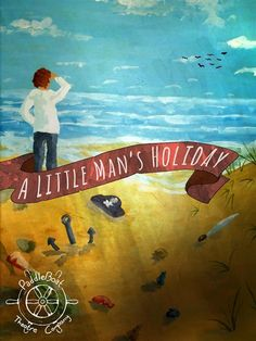 Little Man Stuff To Do, Things To Do, Set Sail, Little Man, Travel Guide, Activities For Kids, Sailing, Entertaining, Holiday