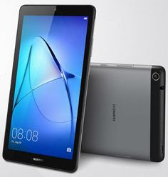 UNIVERSO NOKIA: Huawei MediaPad T3 7 Tablet Android OS 6 Marshmall...