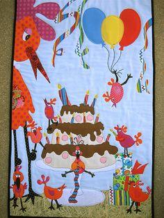 """Havin' a Party"" | Flickr - Photo Sharing!"