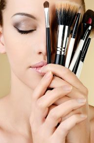 Tips de belleza y maquillaje