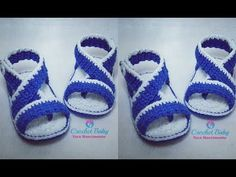 All Star Cano Longo em crochê -Tamanho 09 cm - Crochet Baby Yara Nascimento - YouTube