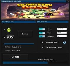 http://www.certified-hacks.com/dungeon-boss-hack-tool-android-and-ios-cheats/