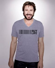 My longest-running crush, thirty years and still going strong. Love you, Mr Le Bon. #stillhot #duranduran