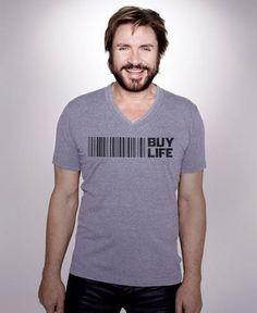 Duran Duran- Simon Lebon - Duran Duran Forever   www.facebook.com.duranduranforever
