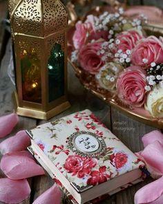 Islamic Wallpaper Hd, Quran Wallpaper, Islamic Images, Islamic Pictures, Islamic Quotes, Allah Islam, Islam Quran, Islam Muslim, Ramadan Mubarak Wallpapers