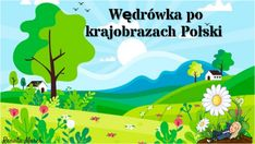 Discover more about Krajobrazy Polski ✌️ - Personalized Primary Teaching, Falling In Love, Author, Teacher, The Incredibles, Make It Yourself, Education, Inspiration, Life