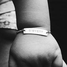 Jenny-BaBy Womens Girls Friendship Quote Inspirational Bracelet Cuff Bangle