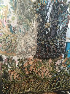 Fabrics. Grand Canyon, Fabrics, Vibrant, Nature, Travel, Tejidos, Naturaleza, Viajes, Destinations