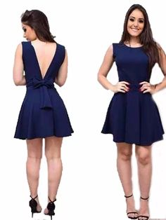 ideas for dress evening short summer outfits Dresses For Teens Wedding, Trendy Dresses, Homecoming Dresses, Cute Dresses, Vintage Dresses, Casual Dresses, Short Dresses, Dresses For Work, Formal Dresses