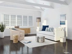 How to choose a rug Rugs In Living Room, Living Room Designs, Room Rugs, Decorating A New Home, Types Of Sofas, Buying A New Home, New Furniture, Rug Size, New Homes