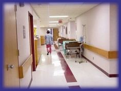 This page is about health care reimbursement training needed to cope with the compexities of medical billing and coding and where you can obtain it . Nursing Blogs, Nursing Notes, Nursing Schools, Geriatric Nursing, Medical Billing And Coding, Certified Nurse, Nurse Office, Nursing Assistant, Critical Care