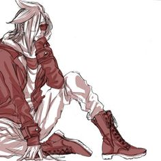 One Piece, Vinsmoke family, Ichiji