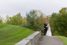 Caledon & Toronto Fine Art Wedding and Engagement Photographers Specializing in Photojournalism and Creative Wedding Photography. Creative Wedding Photography, Photojournalism, Fine Art, Engagement, Toronto, Club, Country, Rural Area, Engagements
