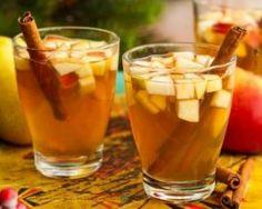 Sangria blanche allégée aux pommes : http://www.fourchette-et-bikini.fr/recettes/recettes-minceur/sangria-blanche-allegee-aux-pommes.html