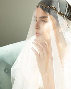 I woke up thinking about my veils.. I have always trusted a bridal veil to be so much more than tulle over my brides head. So much uncertainty about weddings this year that I actually think all bridal looks will be reevaluated. It will be more about comfort and utility rather than classic red carpet looks. For me the simplicity of the bridal look is actually the red carpet look I love! Looking forward to my bridal challenges this year and I am awainting you #bridestobe with open arms! Photo… Open Arms, Red Carpet Looks, Wake Me Up, Bridal Looks, Veils, Brides, Tulle, Challenges, Weddings