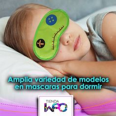Llegó la hora de dormir, y para conciliar mejor el sueño te ofrecemos estos bellísimos antifaces. ¿Te gustan? Ven a visitarnos.  #Wao #Lacoquetapanama #Cellphonecovers #Pty #Panama #Moda #Fashion #507 #cool #inshot #antifaz #mascara #sleep #girl #child #fun http://ameritrustshield.com/ipost/1562740750649681145/?code=BWv-G7WgGT5