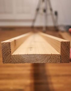 We are slowly making headway in our master bedroom and this simple DIY has given us our dream room! Here's how to make your own DIY Faux Cedar Beams. Faux Wooden Beams, Faux Beams, Wood Beams, Wood Paneling, Faux Ceiling Beams, Shiplap Ceiling, Wood Ceilings, Cedar Shiplap, Cedar Box