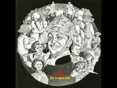 LUIZ GONZAGA CD EU E MEU PAI 1979 antoniofsilva54