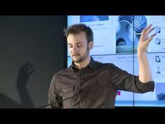 Evan Sharp, l'intervento al Digital Economy Forum Venezia The Marketing, Social Media Marketing, Pinterest History, Venice, Insight, Facebook, Digital, Youtube, June
