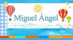 20493-6-miguel-angel.jpg (750×419)