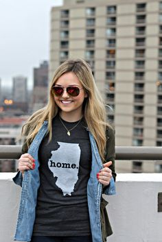 The Home T comes in any state design and part of the proceeds go to MS research!