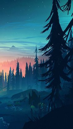 Download Free Android Wallpaper Trees Anime Scenery Wallpaper, Landscape Wallpaper, Nature Wallpaper, Wallpaper Backgrounds, Phone Wallpaper Design, Tree Wallpaper, Wallpaper Desktop, Phone Backgrounds, Wallpaper Quotes