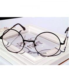 有名人がかけている丸めがね・ラウンド眼鏡おすすめ。気持ちいい!お洒落メガネの定番丸ラウンドメガネ!丸いラウンドメガネがトレンド!