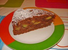 Apfelgewürzkuchen, ein leckeres Rezept aus der Kategorie Kuchen. Bewertungen: 1. Durchschnitt: Ø 3,0.