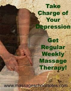 massage therapist longmont co